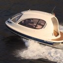 Boats We Love: Jet Capsule Pushes Boundaries