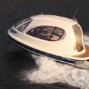 3 Reasons to Buy Small Boats