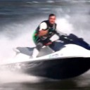 Manic Mondays: Jet Ski Jetty Jumping in New York City