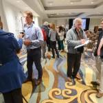 Digital Vagabond: Volvo Ocean Race Makes Headlines In Newport, RI