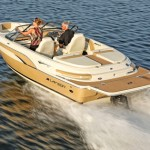Larson Group Rolls Out 11 New Models for 2013