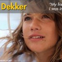 "Laura Dekker, Teen Sailor: ""My friends thought I was insane"""