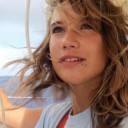 "Laura Dekker, Teen Sailor: ""My friends thought I was insane"""