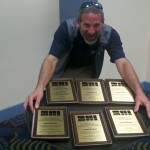 boats.com Wins Awards at Miami Show