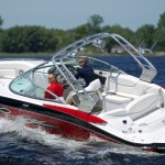 Boats We Love, for Work or Play
