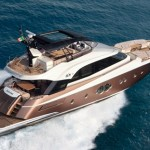 Cannes Boat Show Focus: Monte Carlo Yachts 70 and 26m WallyAce