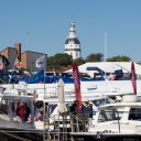 The U.S. Boat shows kick off this week in Annapolis, MD. Are you ready for fall boat show season?