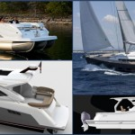 What to Look For at the Miami Boat Show