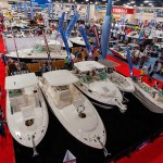 Fishing Friday: Miami International Boat Show Has It All for the Angling Afflicted