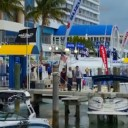 Cure the Winter Blues: Visit a Boat Show