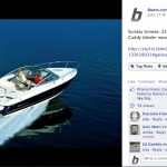 Top boats.com listings this season