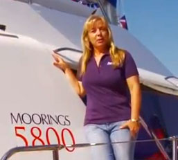 Moorings5800thumb