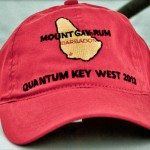 Mount Gay Rum: Future Uncertain?