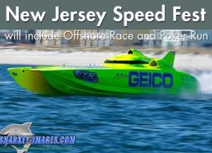 NJ-Speedfest-fimage