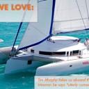 Boats We Love: Neel 45