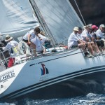Antigua Sailing Week: Regatta Wrap Up