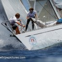 Antigua Sailing Week: Rewards of Paradise