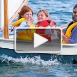 OffCenterHarbor.com: Boat Video Takes Center Stage
