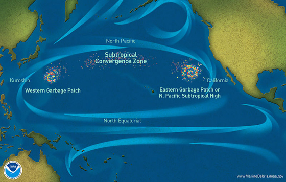 Pacific-garbage-patch-map_2010