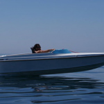 Boy Racer Boats: Affordable Fun