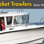 Boats We Love: The Pocket Trawler