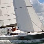 Sunday Sailing: Pogo 30, the Ultimate Weekender-Racer?