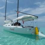 Boats We Love: The Presto 30