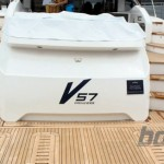 Princess Yachts V57 thumb