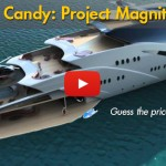Manic Monday Videos: Yacht Magnitude