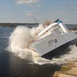 New Boats Blog Goes Live