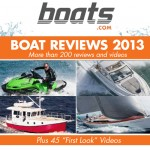 Boat Reviews 2013: How to Use Our PDF
