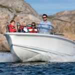 European Powerboat of the Year 2013: The Winners