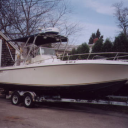 Top 10 Reasons to Buy Boats Used