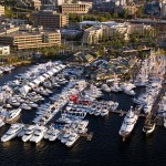 Seattle Boat Show: Minor, Greenline, Beneteau, Tattoo, and More