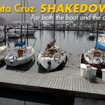 Shakedown Cruise: What to Expect as a New Boat Owner