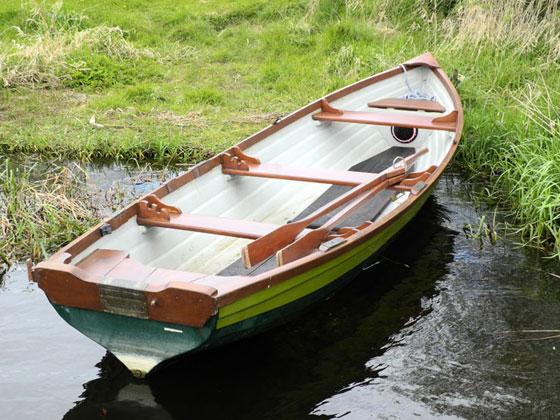 Shannon-River-Punt