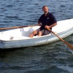 Boats We Love: Smedley the Skinny Skiff