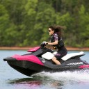 Sea-Doo Spark Set to Ignite Personal Watercraft Market