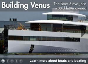 Steve-Jobs-Venus-fimage