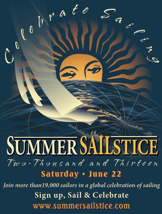 SummerSailstice-Poster