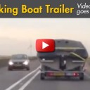 Manic Monday Videos: A Talking Boat Trailer Goes Viral