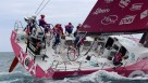 Manic Monday Video: Team SCA Wakes Me Up