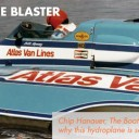 Boats We Love: The Blue Blaster