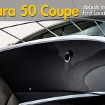 Tiara Debuts New 50 Coupe