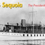 Throwback Thursday: The USS Sequoia