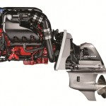 Volvo Penta V8-380 Engine Debuts at Ft. Lauderdale