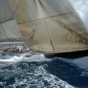 Sunday Sailing: Choosing My Perfect Superyacht