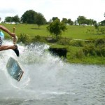 Manic Monday Video: Sea-Doo Wakeskate