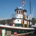 Throwback Thursday: 3 Historical Boats For Sale