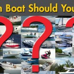 Which Boat Should You Buy?